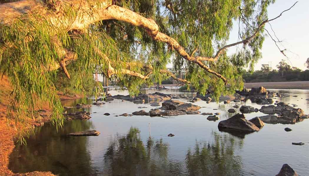 Living The New Australian Dream - Australia7