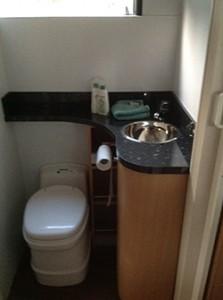 LTNAD Bathroom0338