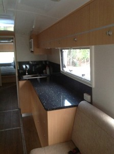 LTNAD Kitchen_0335