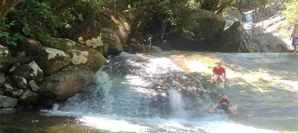 new-australian-dream-josephine-falls3