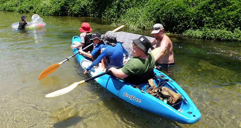 new-australian-dream-kayaking-babinda