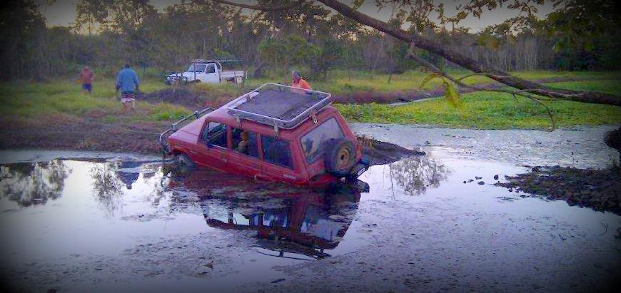 new-australian-dream-bogged1