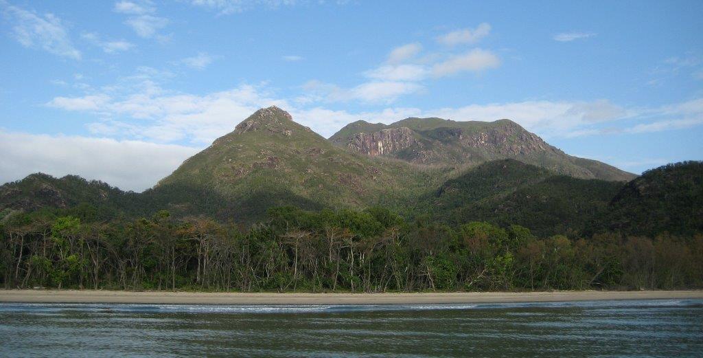 new-australian-dream-hinchinbrook2