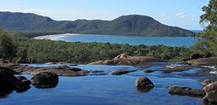 new-australian-dream-zoe-falls