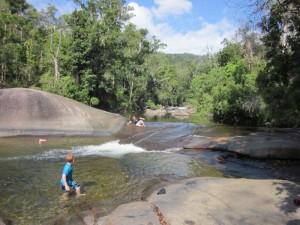 new-australian-dream-murray-falls5
