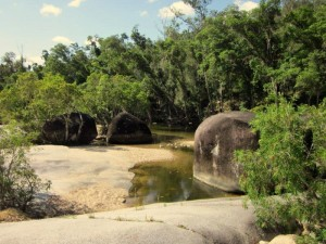 new-australian-dream-murray-falls2