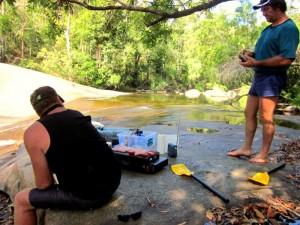 new-australian-dream-murray-falls3