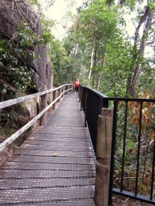 new-australian-dream-murray-falls8
