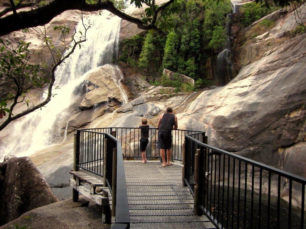 new-australian-dream-murray-falls11