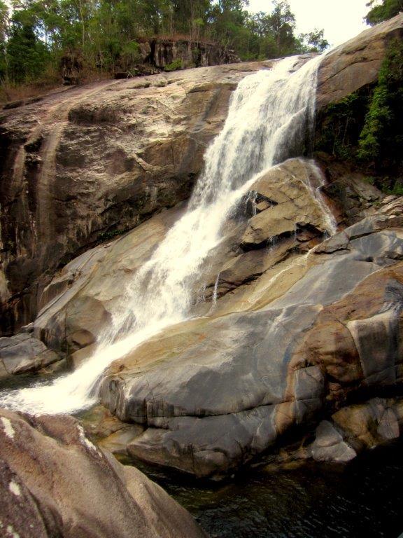 new-australian-dream-murray-falls13