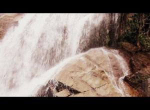 new-australian-dream-murray-falls14