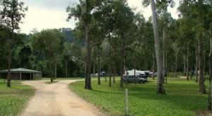 new-australian-dream-murray-falls-campground