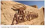 Australian Age of Dinosaurs - Virtual Tour 2
